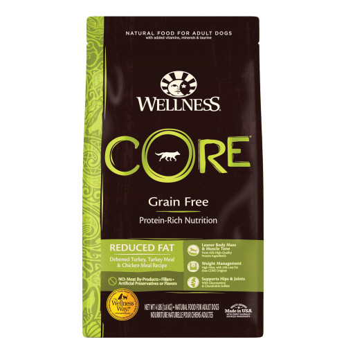 wellness_core_reduced_fat