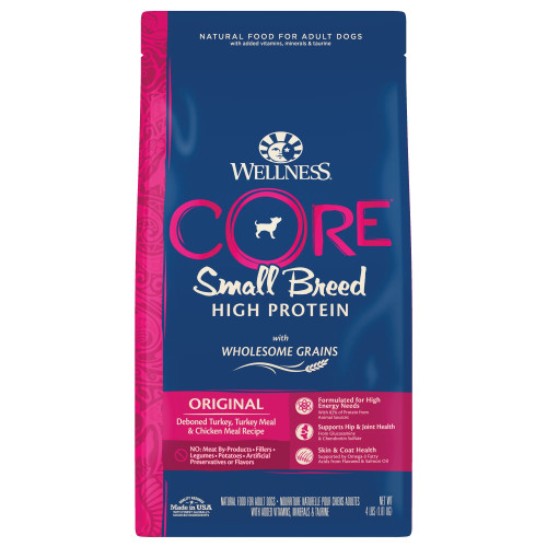 wellness_core_small_breed_original
