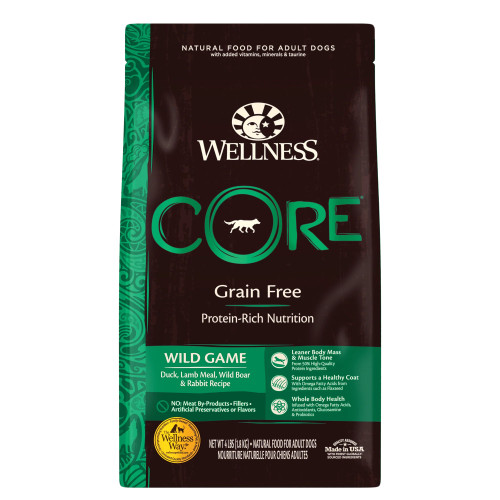 wellness_core_wild_game