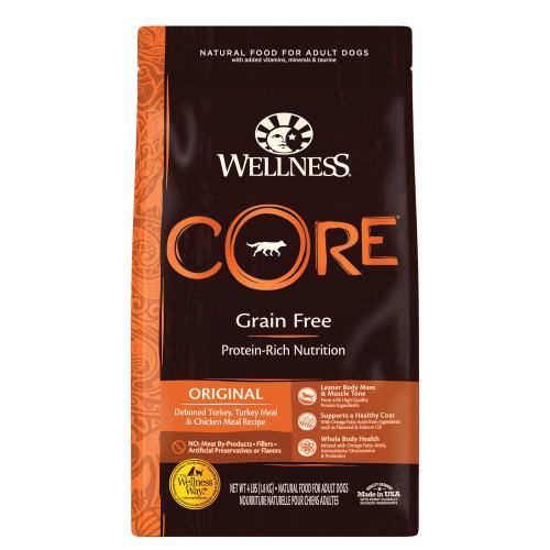 wellness_dog_core_original