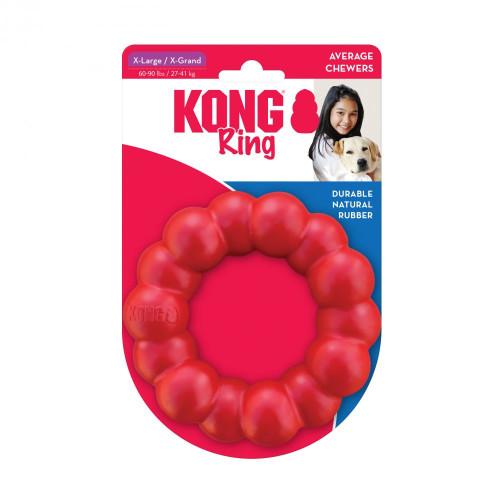 Kong Rubber Ring XL