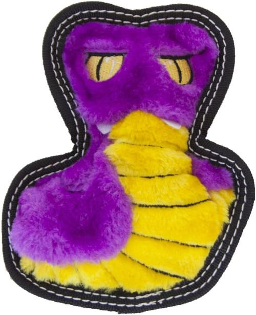 Outward Hound Invincible Cobra