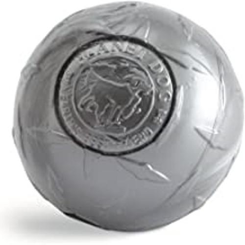 Planet Dog Orbee Tuff Diamond Plate Ball