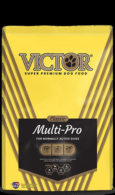 Victor Multi-Pro