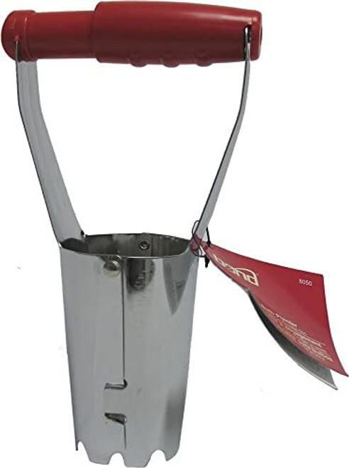 Bond Releasable Bulb Planter