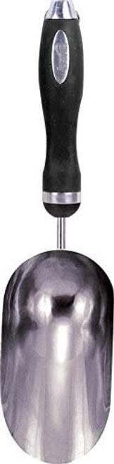 Bond Stainless Steel Series Large Soil Scoop