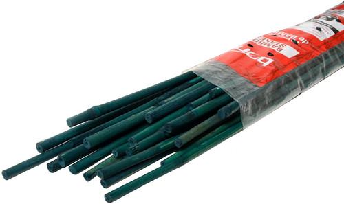 Bond Bamboo Stake, 25 PK