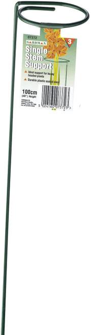 Gardman Blossom Support, 40 inch