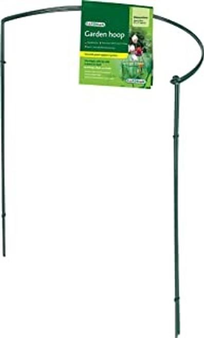Gardman Half Hoop Plant Support