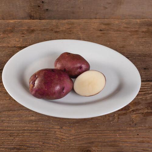 Caribe Seed Potato, 5lb