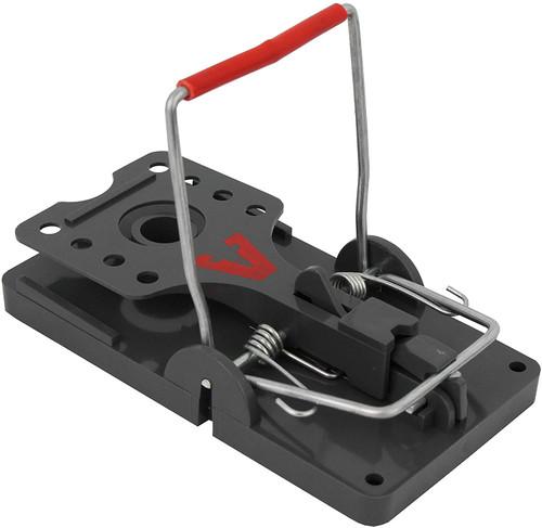 Victor M144 Power Kill Rat Trap