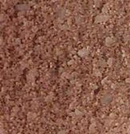 Trace Mineral Salt Granular, 50lb