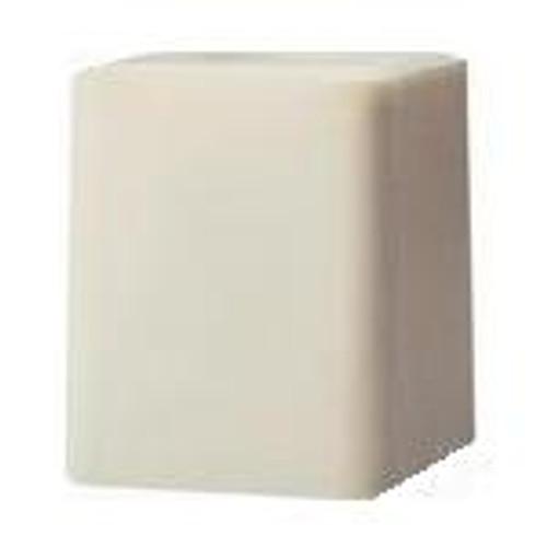 Plain Salt Block, 50lb