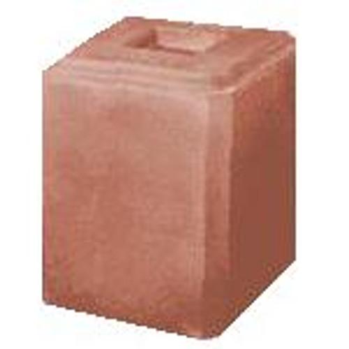 Trace Mineral Salt Block w/ Selenium, 50lb