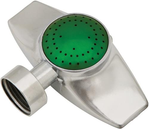 Melnor Metal Circular Spot Sprinkler