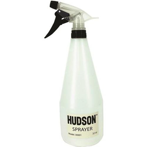 Hudson Trigger Sprayer Spray Bottle, 32oz