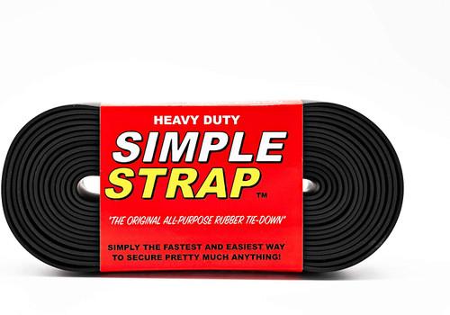 Simple Strap 3MM Heavy Duty