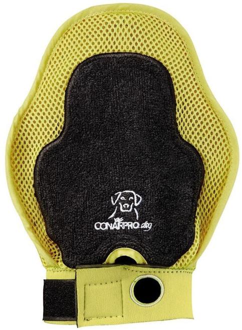 Conair Pro Grooming Glove