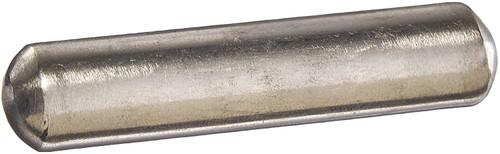 Silver Bullet Magnet