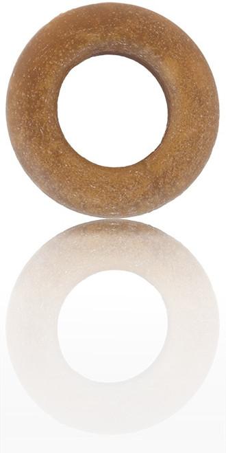 Starmark Edible Treat Rings