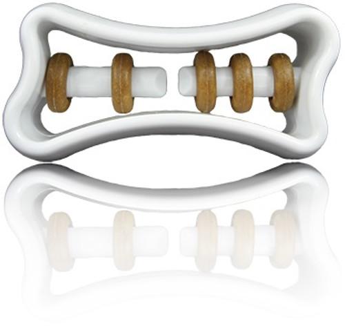 Starmark Treat Ringer Bone