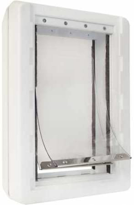 Ruff Weather Door Large/XLarge