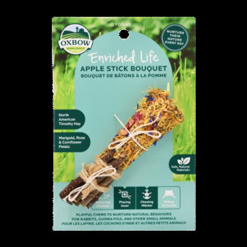 Enriched Life - Apple Stick Bouquet