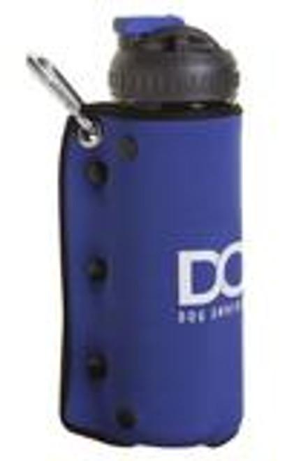 Doog 3 in 1 Bottle w/Bowl