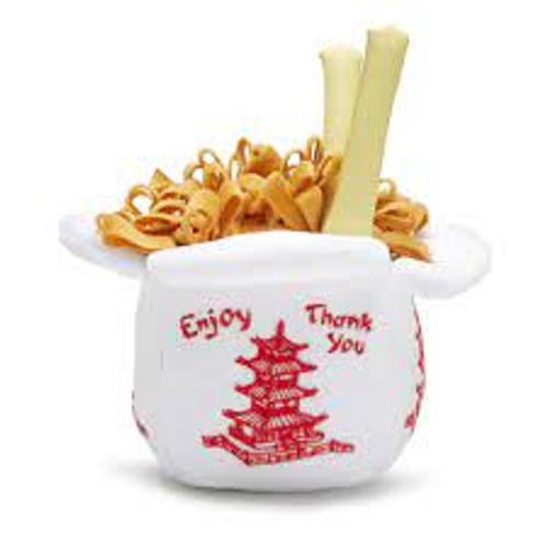 Bark Box Chow Chow Mein