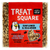Happy Hen Treat Square Sunflower and Mealworm, 6.5oz