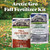 Arctic Gro Fall Fertilizer Kit