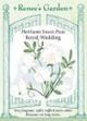 Renee's Garden 'Royal Wedding' Heirloom Sweet Pea Seed