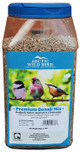 Arctic Wild Bird Premium Denali Mix 6lb