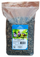 Arctic Wild Bird Fruit & Nut Blend 8lb