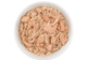 Tiki Cat Napili Luau Wild Salmon & Chicken, 2.8oz