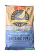 Scratch & Peck Goat Feed with Corn, 40lb