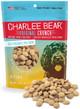 Charlee Bear Original Treat Liver, 16oz