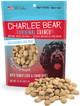Charlee Bear Original Treat Turkey Liver & Cranberries, 16oz