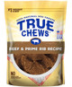 True Chews Prime Rib & Beef Dog Treats