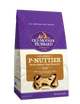 Old Mother Hubbard P-Nuttier Small Biscuits 20oz