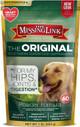 Missing Link Original Vegetarian Hip & Joint Supplement, 1lb
