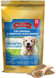 Missing Link Original Growth & Development For Puppies, 8oz
