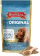 Missing Link Original Skin & Coat Supplement, 1lb