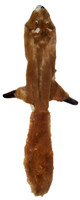 Ethical Pet Assorted Skinneeez, 24""