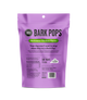 Bixbi Bark Pop Rotisserie Chicken