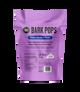 Bixbi Bark Pops White Cheddar