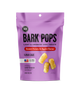 Bixbi Bark Pops Sweet Potato and Apple