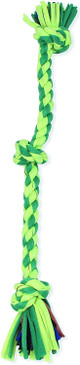Mammoth Pet Toy Rope, 20 inch