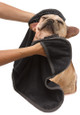 Ethical Pet 30x16 Clean Paws Towel Assorted