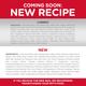 Science Diet Adult Small Bites Lamb & Rice, 4.5lb